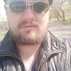 валера, 35, г.Омск