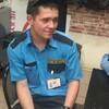 Андрей, 39, г.Спас-Клепики