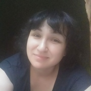 Оксана, 42, г.Уфа