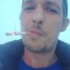Дмитртй, 39, г.Уяр