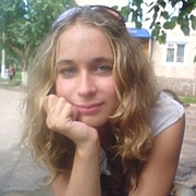 Галина, 30, г.Железногорск-Илимский