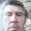 махмут, 46, г.Соль-Илецк