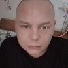 alekey, 36, Blagoveshchensk