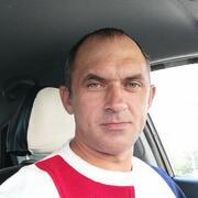 Дима 46 лет (Дева) Тюмень