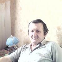 Юрий Епанешников, 56 лет, Овен, Оренбург