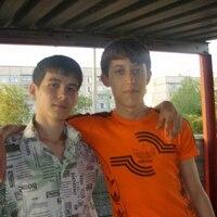 Антон, 26 лет, Близнецы, Саратов
