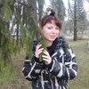 Альона, 25, г.Лысянка