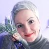 Александра, 45, г.Батайск