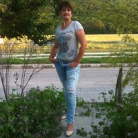 Елена, 44 года, Близнецы, Бахчисарай