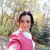 Наташа, 37, г.Новосибирск