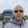 Денис, 42, г.Хабаровск