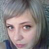 Света Милая, 34, г.Владивосток