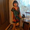 Татьяна, 27, г.Одинцово