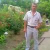 Aleksandr, 54, Rybnitsa