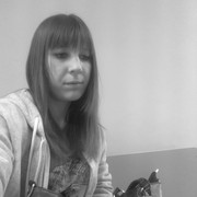 АЛИНА, 27, г.Киселевск