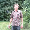 Алексей, 45, г.Мценск