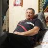 Алексей, 55, г.Новоаганск