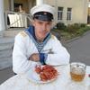 Владимир, 33, г.Таганрог