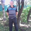 aleksandr29091969, 51, г.Уссурийск