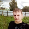 Виктор, 32, г.Кемерово