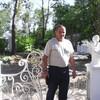 Сергей, 44, г.Ванино
