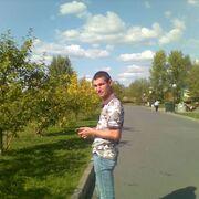 Альберт, 39, г.Зеленодольск