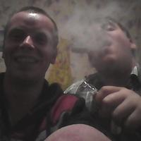 Владимир, 25 лет, Скорпион, Кестеньга