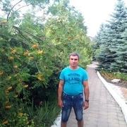 Андроник Атаянц 47 Рязань