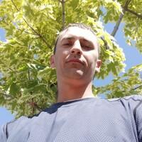 Александр, 28 лет, Стрелец, Киров