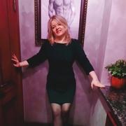 Лана, 45, г.Оренбург