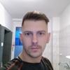 Віталій, 35, г.Katowice-Brynów