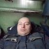 Denis, 41, Zhodino