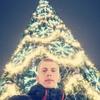 Виктор, 28, г.Подольск