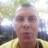 Андрей, 41, г.Арсеньев