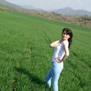 Татьяна, 28, г.Усть-Каменогорск