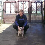 Юрий, 46 лет, Телец