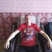 Володя, 46, г.Новотроицк