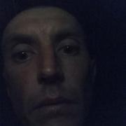 Игорь 37 Одесса