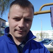 Андрей, 34, г.Великий Новгород (Новгород)