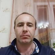 Александр 39 Екатеринбург