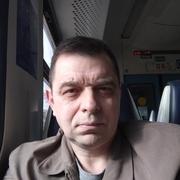 Михаил 54 Пушкино