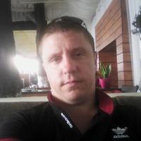 денис, 36 лет, Овен, Москва