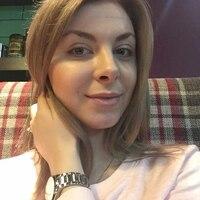 Тоня, 24 года, Близнецы, Киев