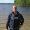Юрий, 31, г.Тейково