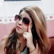 Jenifer jeni, 26, г.Дакка