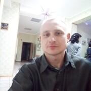 Александр Светачев 32 Ишимбай