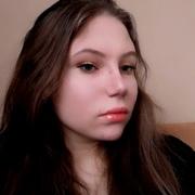 Даша 59 Москва