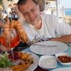 Влад, 40, г.Тула