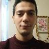 Dilowar, 26, г.Солнечногорск