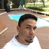 joreg, 41, Los Angeles